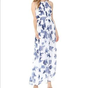 Nine West Dresses - Nine West Womens Halter Dress NWT